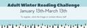 winter reading challenge website (1).png