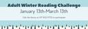 winter reading challenge website.png