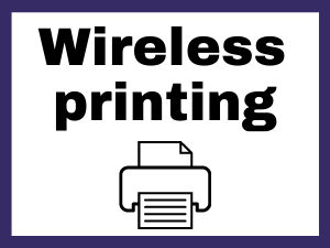 wireless printing.png