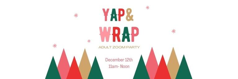 Yap and Wrap website.jpg