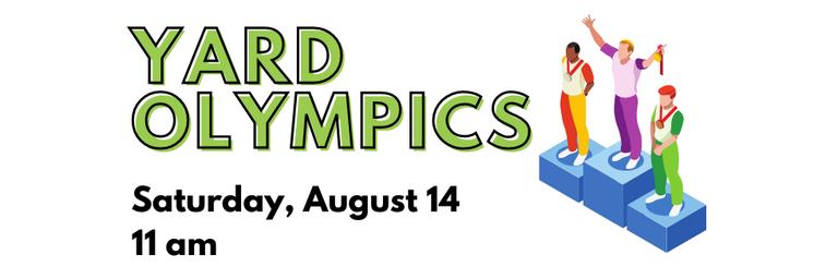 yard olympics website.png
